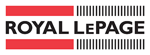<strong>Royal LePage Royal City Realty</strong>, Brokerage